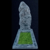 Памятник из мраморной крошки Арт.К9